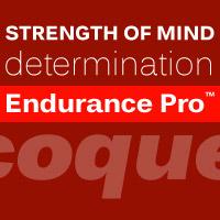 Endurance Pro
