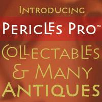 Pericles Pro