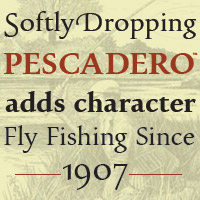 Pescadero Pro