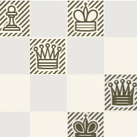 Segoe Chess