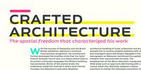 Niemeyer Font Download