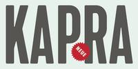 Kapra Neue Font Download