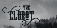 Clobot Font Download
