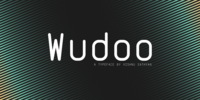 Wudoo Font Download