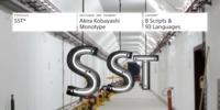 SST® Font Download