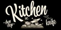 Kitchen Font Download