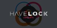 Havelock Complete Font Download