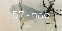 57-nao Font Download