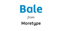 Bale Font Download