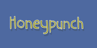 Honeypunch Font Download