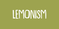 Lemonism Font Download
