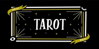 Tarot Font Download