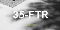 35-FTR Font Download