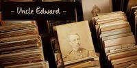 Uncle Edward Font Download