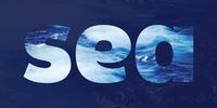 Sea Font Download
