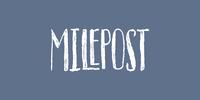 Milepost Font Download