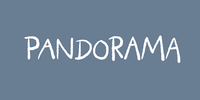 Pandorama Font Download