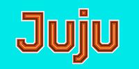Juju Font Download