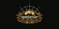 Signaturistar Font Download