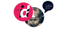 Ida Font Download