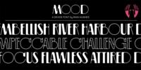 Mood Font Download