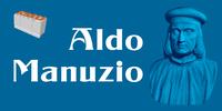Aldo Manuzio™ Font Download