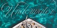 Nautica Sottile Font Download