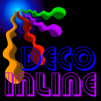 Deco Inline