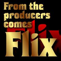 Flix Poster