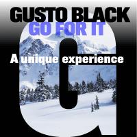Gusto Black