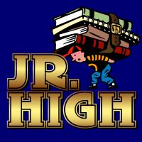 Jr High