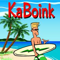 Ka Boink