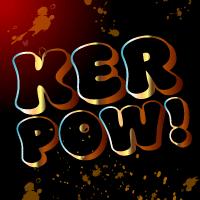 Ker Pow