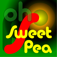 Oh Sweet Pea
