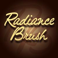 Radiance Brush
