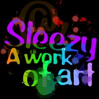 Sleezy