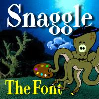 Snaggle