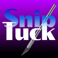 Snip Tuck