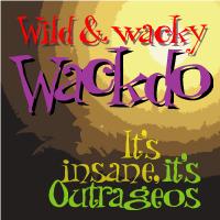 Wackado
