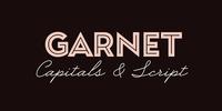 Garnet Font Download