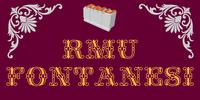 Fontanesi RMU™ Font Download