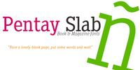 Pentay Slab Font Download