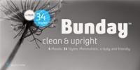 Bunday Clean™ Font Download