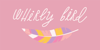 Whirly Birds Font Download