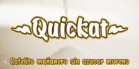 Quickat Font Download
