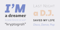 Marlon Pro Font Download