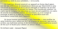 Bb-book Text Font Download