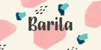 Barila Font Download