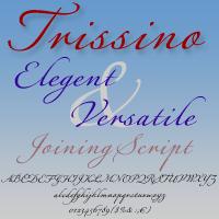 Trissino DT