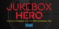 Jukebox Hero Font Download